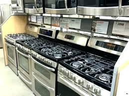 thor appliance reviews. Thor Kitchen Stove Reviews Ranges Range Buying Ovens Throughout Gas Review . Appliance