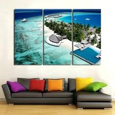 3 picture wall art beach photo on 3 piece canvas wall art 3 picture framed wall art on beach framed canvas wall art with 3 picture wall art beach photo on 3 piece canvas wall art 3 picture