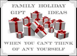 10 Fast And Cheap DIY Christmas Gifts Ideas For Family Members Gifts For The Family For Christmas