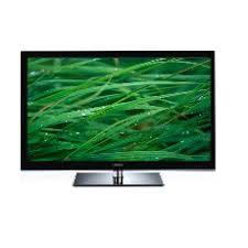hitachi 55 inch tv. hitachi le24t05a 24 inches full hd led tv 55 inch tv