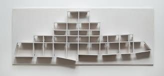 contemporary art furniture. Prev Contemporary Art Furniture A