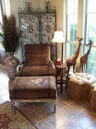 african living room furniture. 21 marvelous african inspired interior design ideas living room furniture t