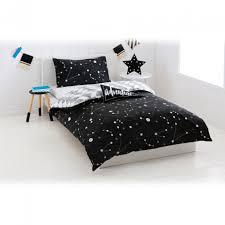 Bed & bedding: Remarkable Kmart Kids Bedroom Sets For Your Home ...