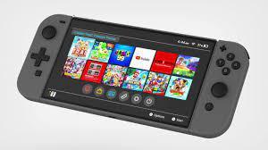 Nintendo Switch 2: Analyse zeigt ...