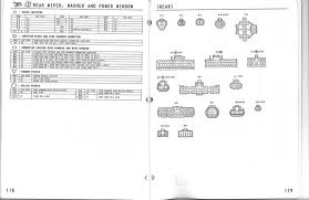 wiring diagram toyota 4runner forum 4runners com 1990 4runner rear wiper washer power window 3 jpg