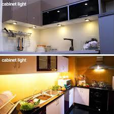 110v Led Under Cabinet Lights 6 Pack 2 5w Led G8 Under Cabinet Light Bulb Warm White