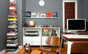 home office decor pinterest. Pinterest Office Decor Home Decorating Ideas Images About Psychotherapy On Desk A