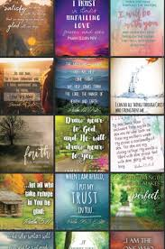 Christian Wallpaper SHARE for Android ...