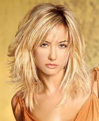 Short Wavy Hair Style long layered hairstyles for women over 40 hairstyles for thick 8880 by wearticles.com