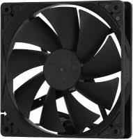 <b>Crown</b> CMCF-14025S-1400 – купить <b>вентилятор</b>, сравнение цен ...