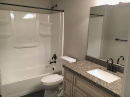 bathroom remodel utah county amazing on intended at home and interior design 2 bathroom remodeling utah g71 bathroom