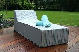 garden lounge furniture garden lounge chairs large size of lounge sun loungers double lounge chair outdoor
