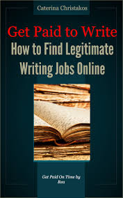 cheap jobs in writing jobs in writing deals on line at get paid to write how to legitimate writing jobs online