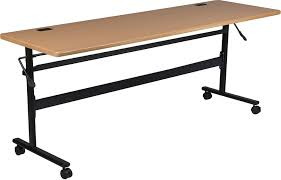 office table with wheels. amazoncom balt flipper training table 295 office with wheels t