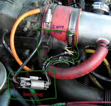 1990 ka24e manual trans tps nissan forum nissan forums is this plug just for high rpm changes to the tps