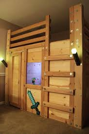 cool bunk bed fort. Bunk Beds: Bed Fort Our Plans Are Definitely Worth The Investment Order Today To Cool B