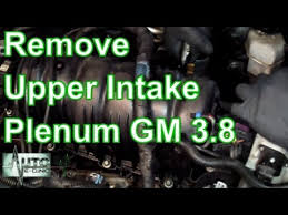 similiar liter gm engine keywords 454 chevy valve cover gaskets pontiac 3 8 v6 engine engine volvo penta
