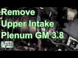 similiar 3 8 liter gm engine keywords 454 chevy valve cover gaskets pontiac 3 8 v6 engine engine volvo penta