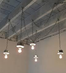 hanging ceiling lights that plug in plug in swag chandelier lights pendant track lighting swag pendant