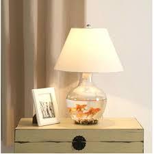 modern lamps for bedroom lovely glass table bedside lamp desk diy full size