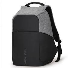 mark ryden mr5815 multifunction usb charging men <b>15.6 inch laptop</b> ...