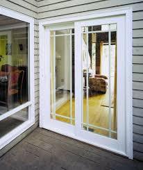 unique sliding glass patio doors for glass how to install sliding glass patio doors sliding glass