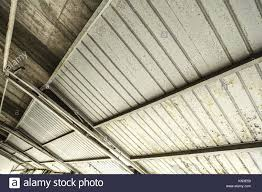 Garage Ceiling:41+ Innovative Garage Ceiling Material Picture Ideas Garage Ceiling  Material Best Garage