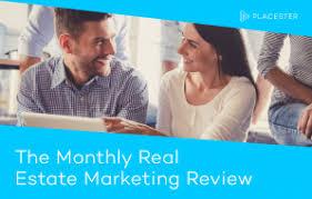 Real Estate Marketing Academy