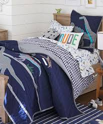 Boys Quilts - Boys Bedding Quilts & Boys Comforters & Boys Dinosaur Bedding Adamdwight.com