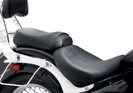 2018 suzuki boulevard c50t.  c50t suzuki cycles  product lines products boulevard c50 2017  in 2018 suzuki boulevard c50t
