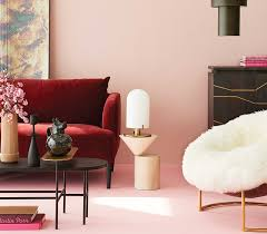 Small Picture These are the biggest home decor trends of 2017 How to bring them