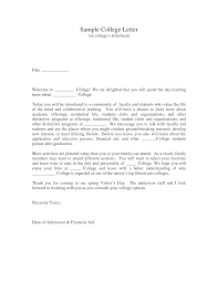 top college cover letter samples cover letters for college graduate resumecareer info cover letter format sample s e