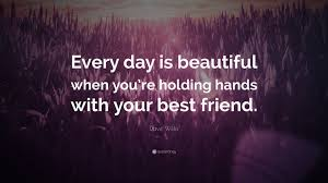 Holding Hands Quotes 85 Images In Collection Page 1