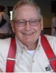 George Bert Coon, Jr. Obituary - Grand Blanc, Michigan , Sharp ...