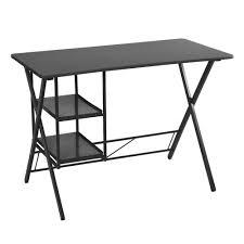 contemporary metal furniture. Contemporary Metal Furniture A