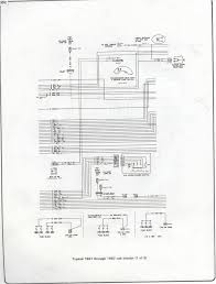 wiring diagrams for 1985 wiper motor the 1947 present 81 87 cab inter pg1 jpg views 10126 size 59 4 kb