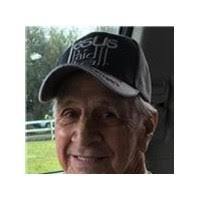 Donald Pierce Obituary - Plaquemine, Louisiana | Legacy.com
