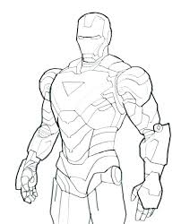 Most loved character from avengers followed by captain america, hulk, spiderman. Pin By Catherine Newton On Cartoon Character Avengers Coloring Pages Superhero Coloring Pages Superhero Coloring