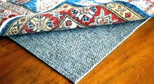 rug pads for wood floors area rugs pad best area rug pad s f rug pad for