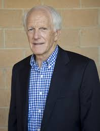 52 Faces: Bob Rice, Nonprofit executive and volunteer - Midland  Reporter-Telegram