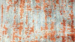 orange and turquoise rug blue area rugs s yellow orange and turquoise rug light area outdoor