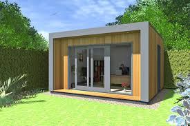 garden office ideas. garden office ideas ecos cubeco gallery ireland