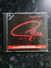 <b>gillan glory road</b> products for sale | eBay