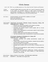 Career Goal In Resume Examples Objective Marketing Samples