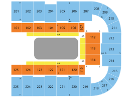 Disney On Ice Dare To Dream Tickets At Tucson Arena On October 11 2018 At 7 00 Pm