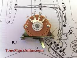 alston 5 way switch wiring diagram wiring library oak grigsby 5 way wiring diagram example electrical wiring diagram u2022 stratocaster wiring 3 alston