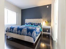 Bed & Breakfast Upscale Room with Private Bathroom in Apartment Hollywood,  Bed & Breakfast Los Angeles
