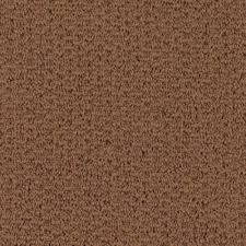 tan carpet floor. Adonis Autumn Brown 1Z92_501 Tan Carpet Floor B