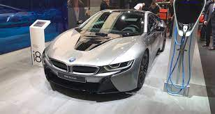 Composites Featured Prominently On Naias 2018 Show Floor