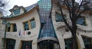 famous modern architecture house. Fine Architecture Famous Modern Architecture Famous Buildings Dma Homes  21916 Inside Modern Architecture House